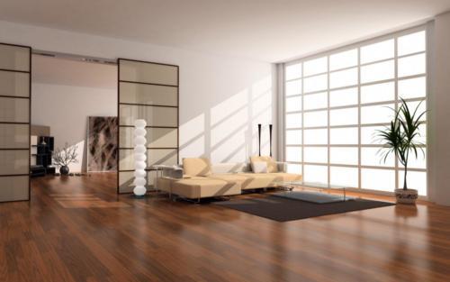 digital-art-render-room-artwork-wood-indoors-interior-design-floor-hardwood-furniture-loft-window-covering-flooring-wood-flooring-laminate-flooring-property-real-estate-living-room-163578