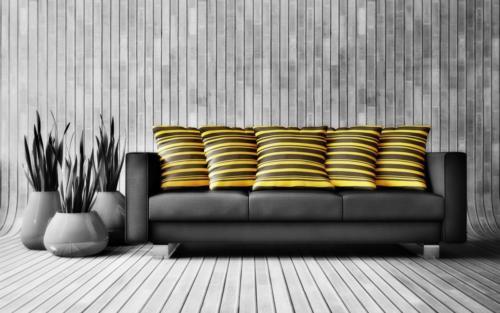 sofa-furniture-walls-comfort-1032907